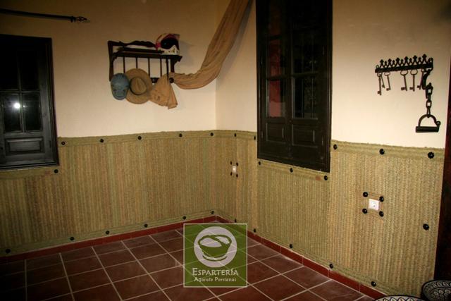 Reparacion de humedades en paredes gallery of por ello es - Eliminar humedad paredes interiores ...